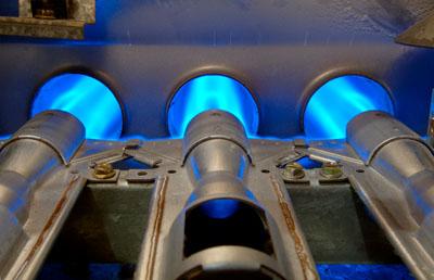 furnace installation covington